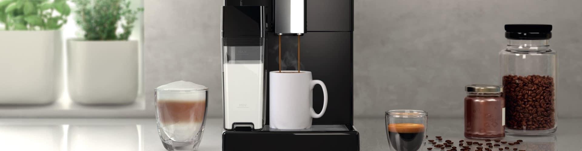 Best Espresso Machines under $500 Reviewed in Detail