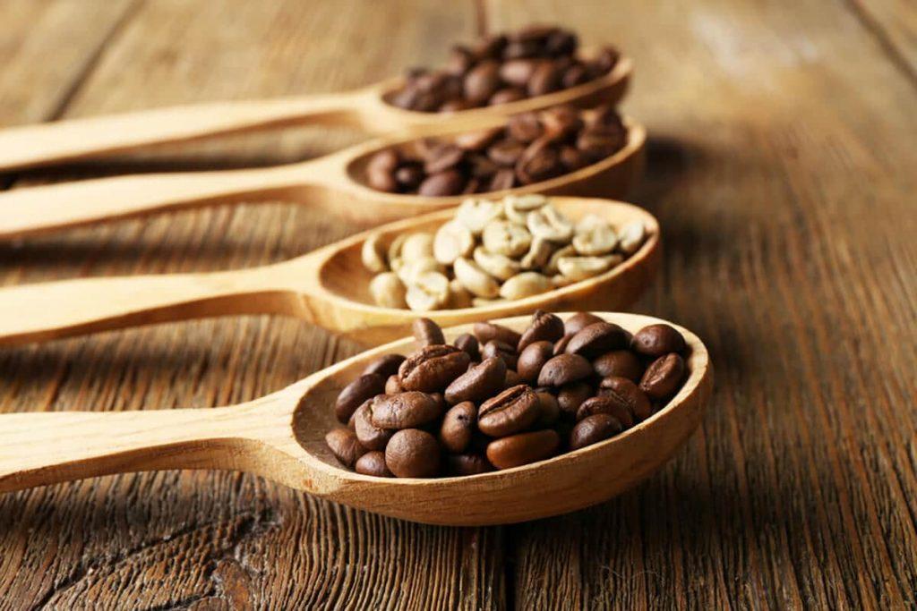 8 Best Nespresso Capsules to Make the Most of Your Espresso Machine