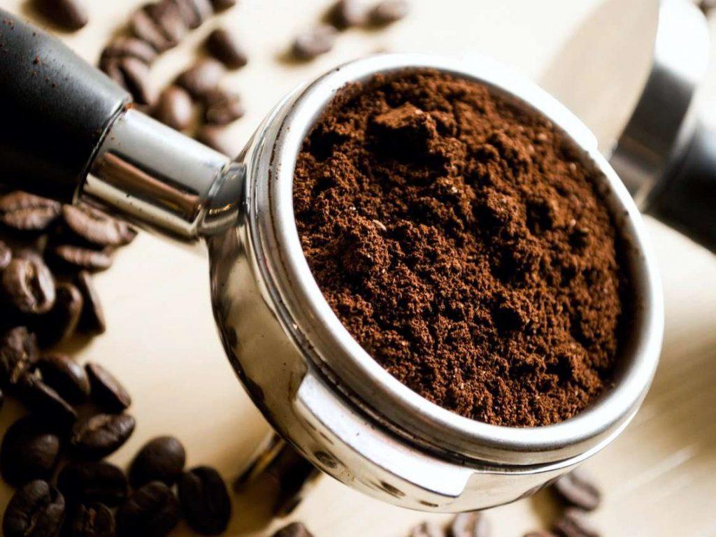 8 Best Ground Coffees - Wake Up!