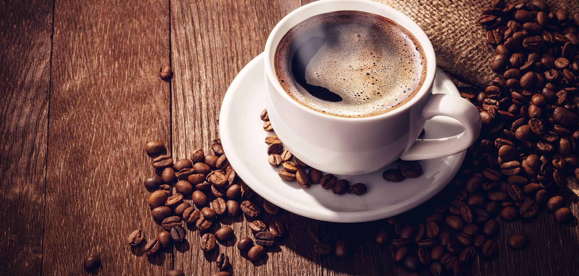 How to Make Coffee Less Acidic - Simple Methods