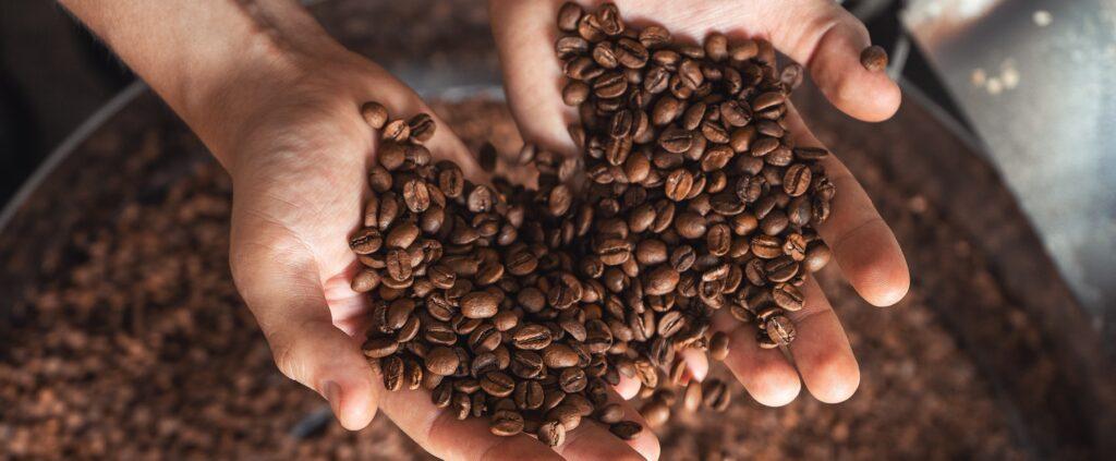 coffee 1024x423
