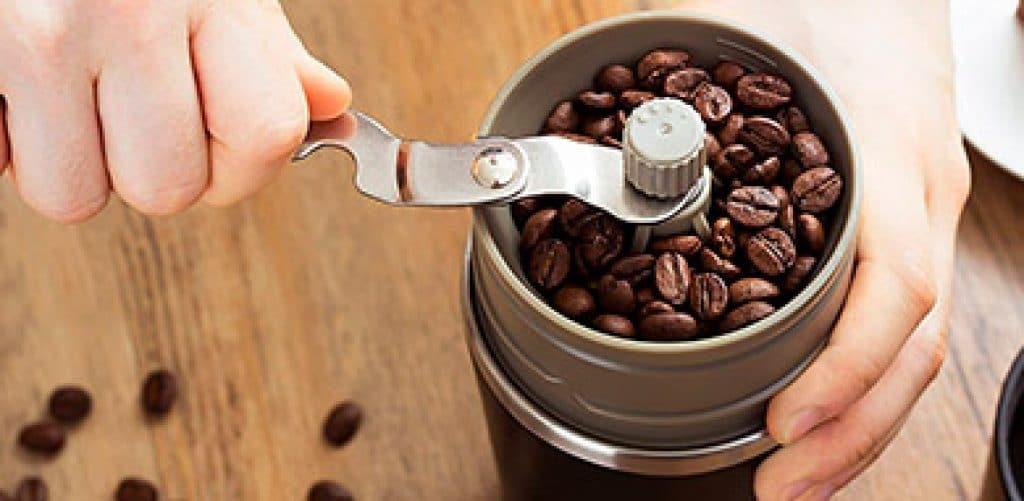 coffee grinders home 1024x501