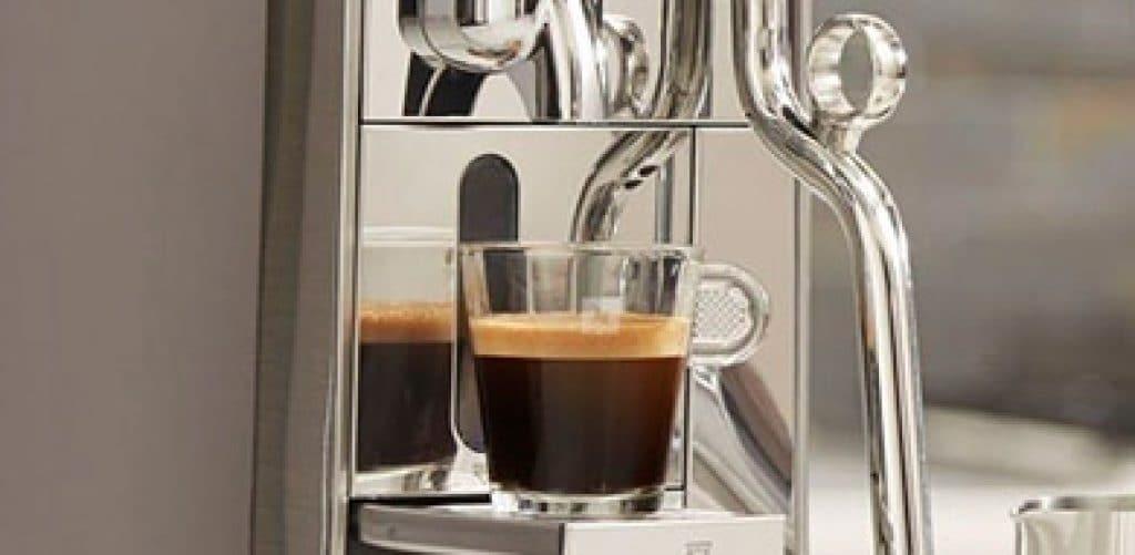 espresso 1024x501