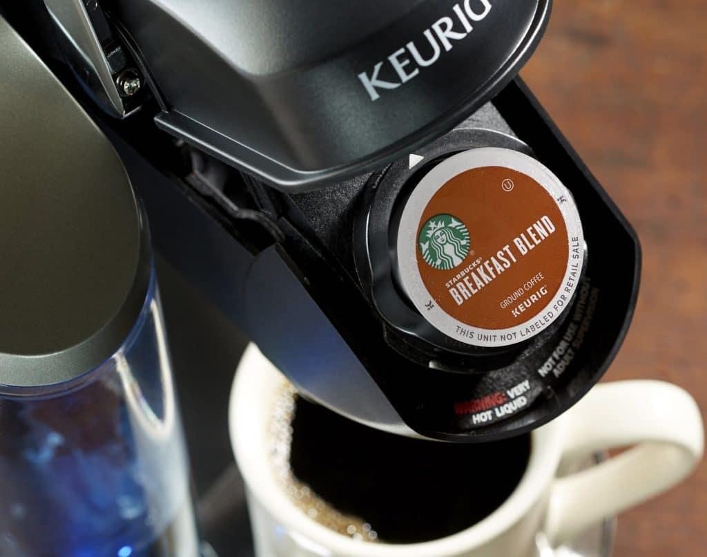 What Is Breakfast Blend Coffee?