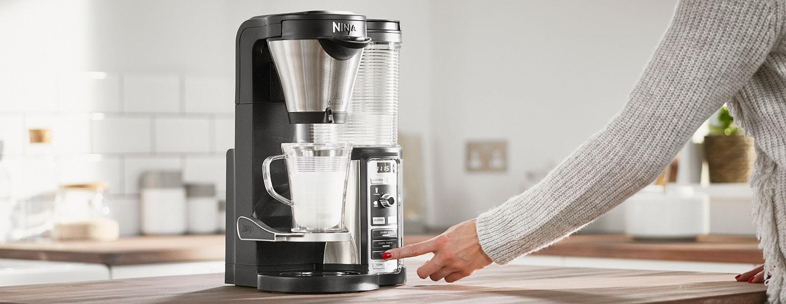 Best Smart Coffee Makers [Jun. 2020] – Detailed Reviews