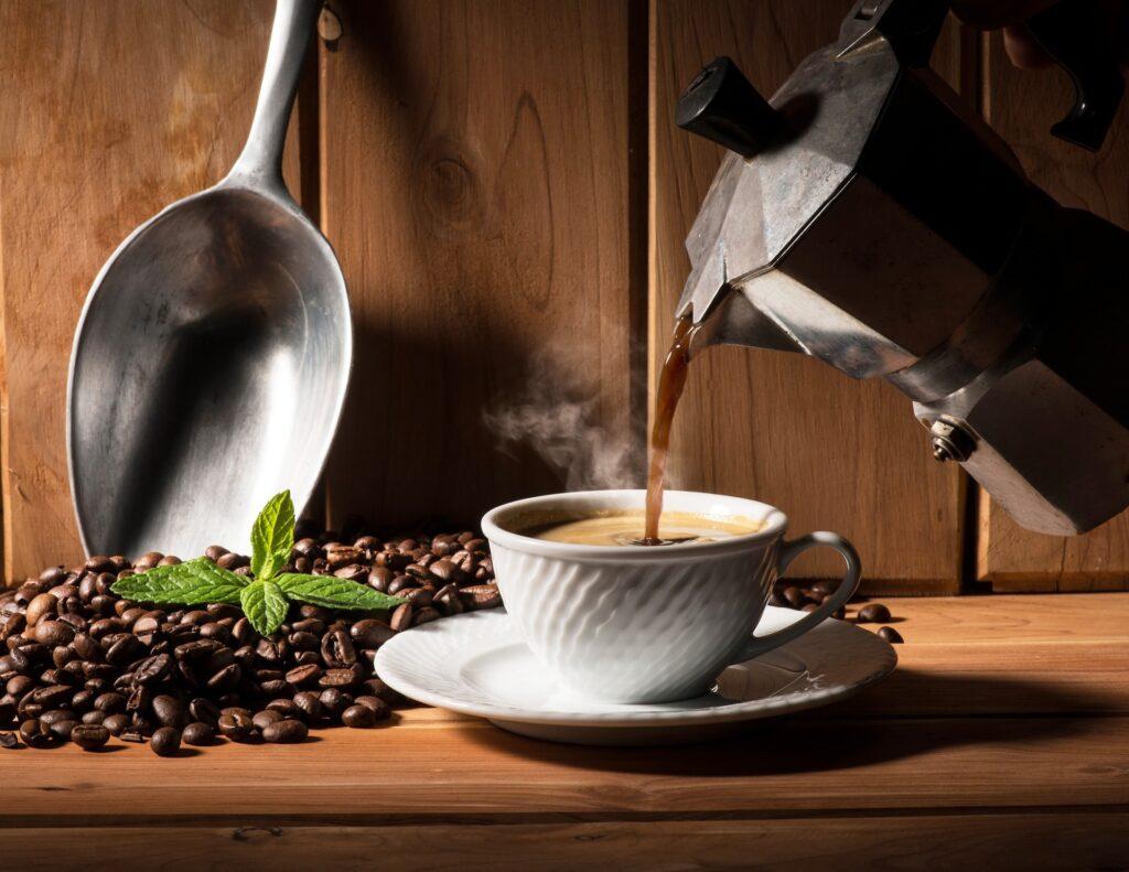 Coffee brewing temperature 1024x791