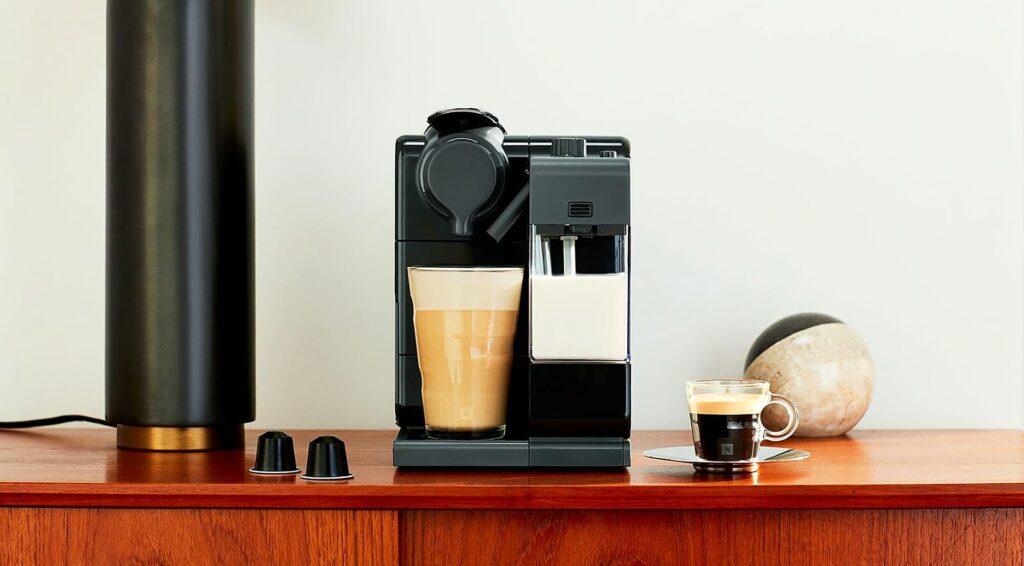 Best Latte Machines 1024x566