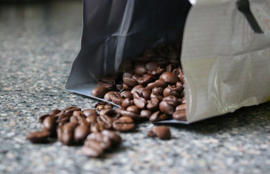 8 Best Hazelnut Coffee Brands - Enjoy Your Favorite Aroma!