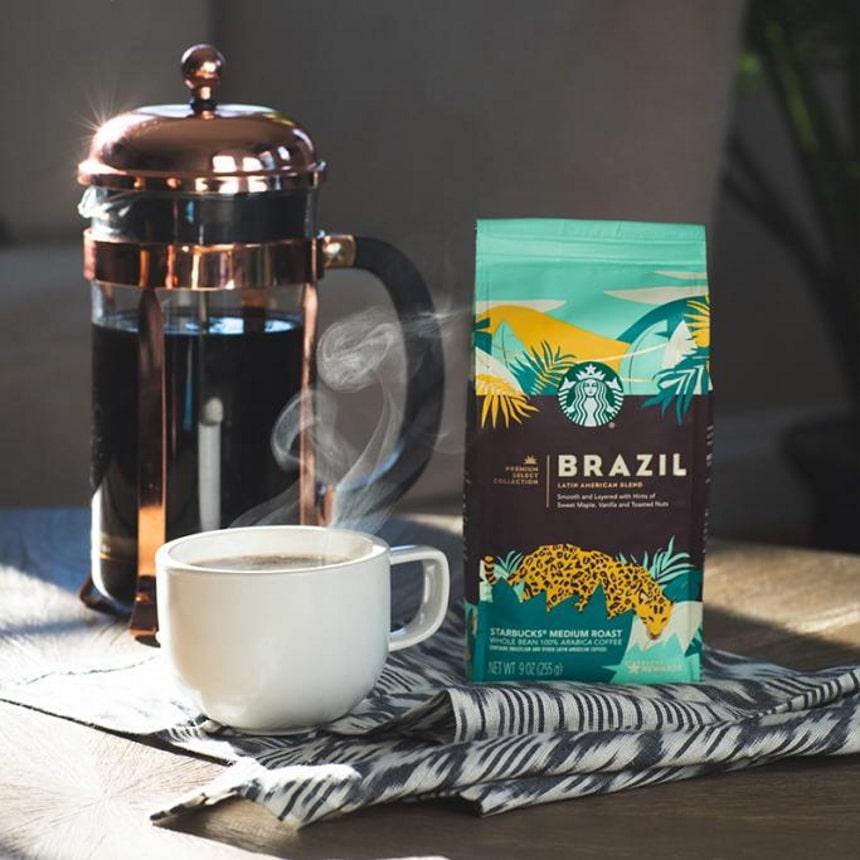 9 Best Brazilian Coffee Brands - Unique and Authentic Taste