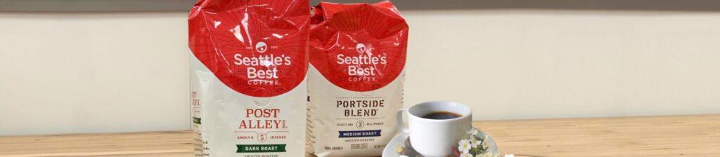 Best Medium Roast Coffee FI 2 1024x224