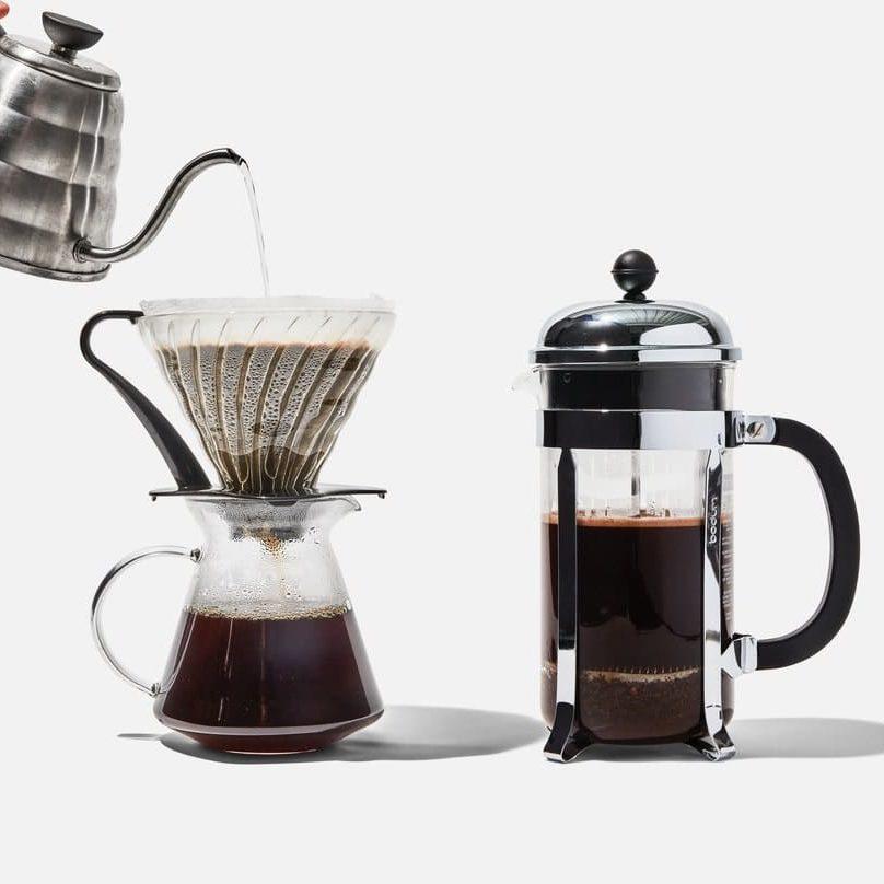 coffee group 1 e1613808871396