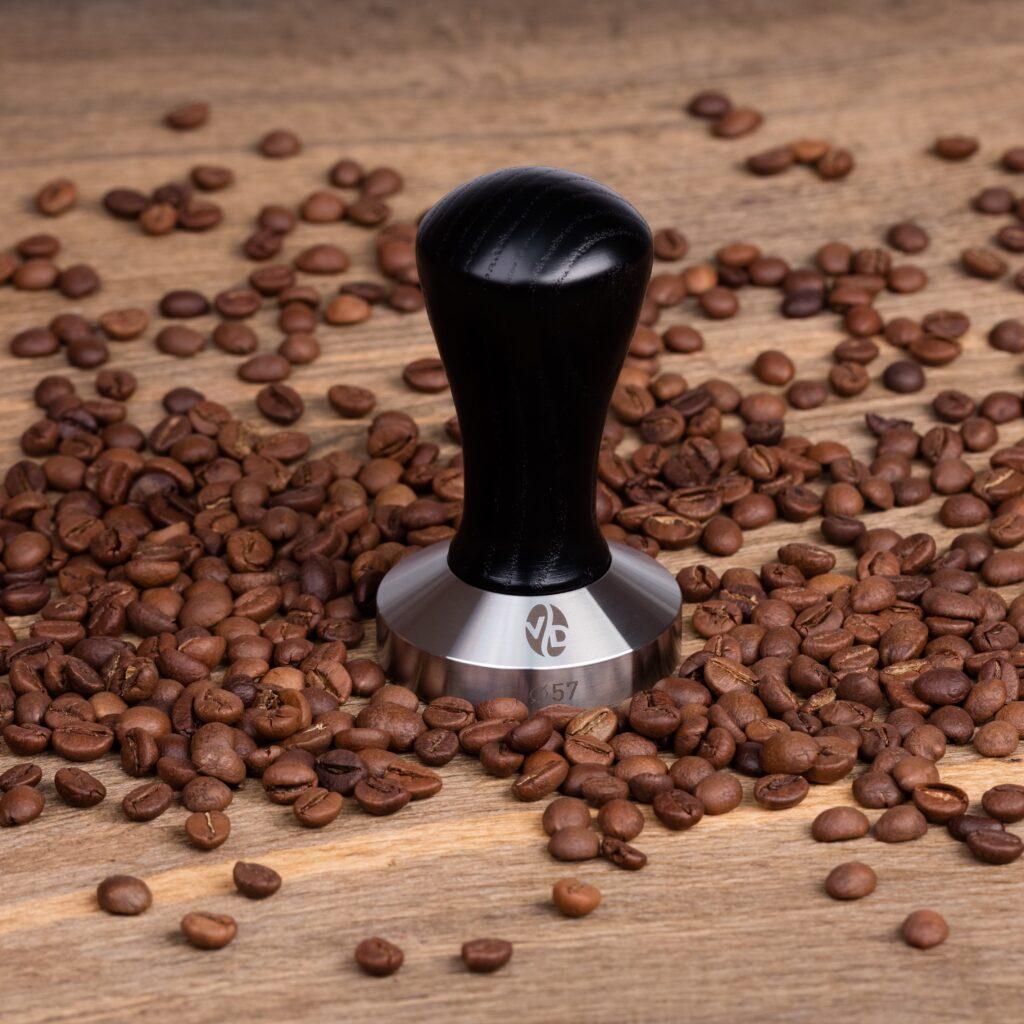 espresso e1613813327398 1024x1024