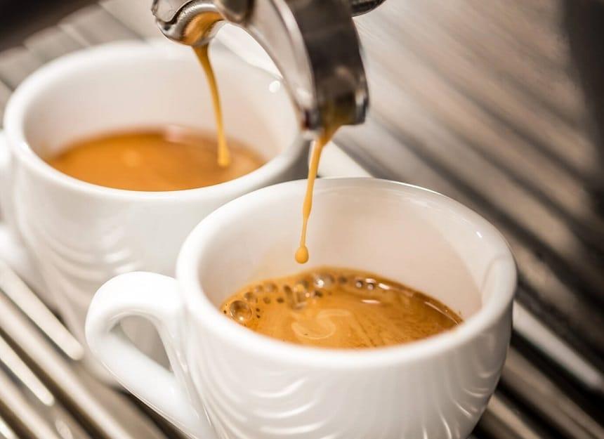 French Vanilla Cappuccino - Simple Recipу Homemade Version