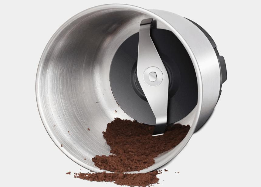 Shardor Coffee Grinder Review