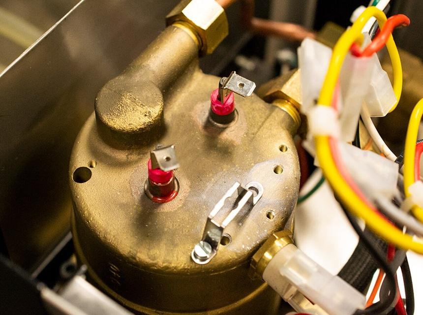 Top 5 Best Breville Espresso Machines That Are Worth Their Money