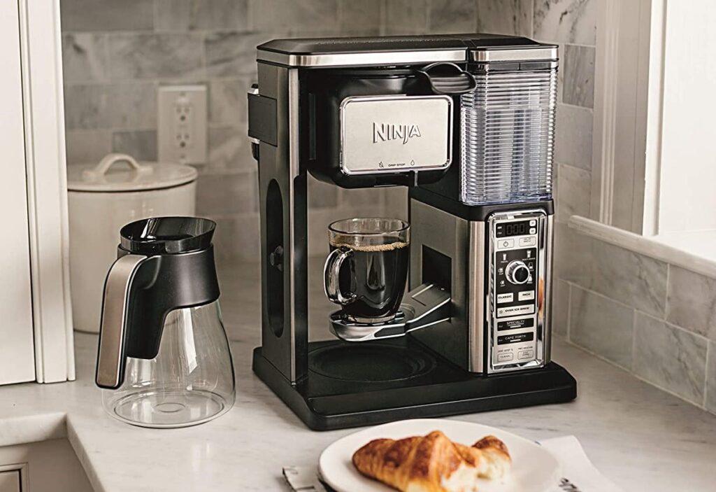 ninja coffee maker main 1024x703