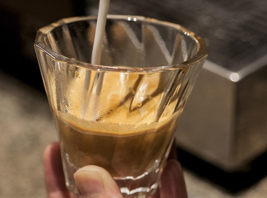 Macchiato vs Cortado: Which is the Most Delicious Brew?