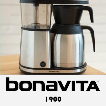 Bonavita 1900