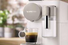 6 Best Nespresso Machines – Barista-grade Coffee at Home!