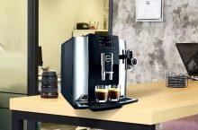 5 Best Office Espresso Machines – No Need to Interrupt Your Workflow