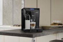 12 Outstanding Super-Automatic Espresso Machines – Delicious Espresso Drinks with a Press of a Button