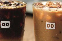 How to Make Dunkin Doughnuts Iced Coffee?