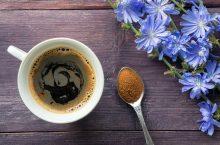 How to Make Chicory Coffee?