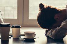 How Long To Reset Caffeine Tolerance?