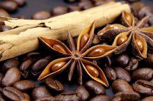 How To Make Coffee Taste Good – Coffee Shop Secrets